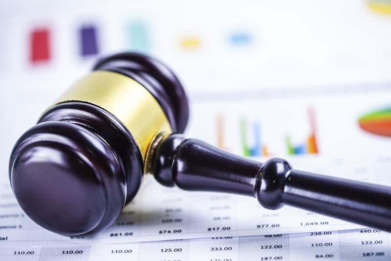 אתה חשוד בעבירות מס – כיצד תפעל