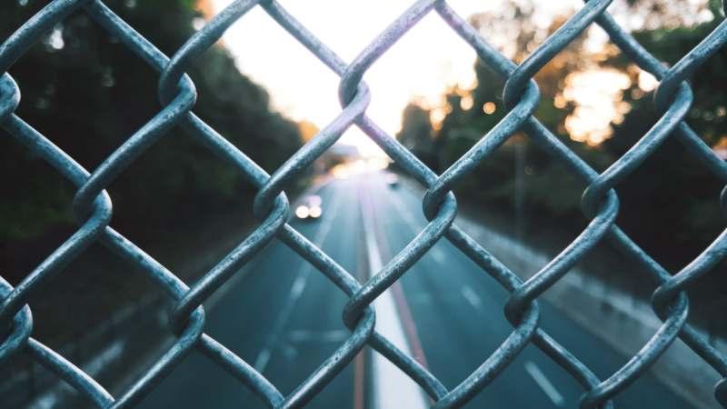 זכותך לשחרור מוקדם ממאסר – מתי?