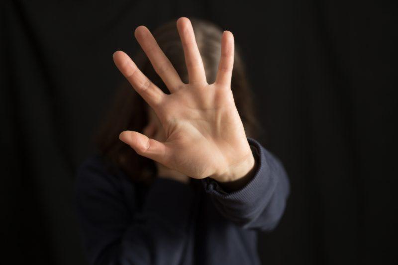טענת אלימות במשפחה - אמצעי סחיטה?
